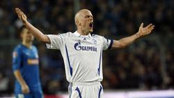 Fabian Ernst kommentiert die Lage beim FC Schalke 04