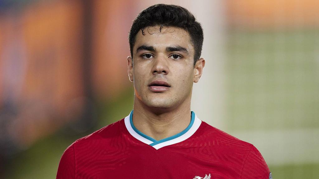 Kehrt Ozan Kabak zum FC Schalke 04 zurück oder bleibt er beim FC Liverpool?