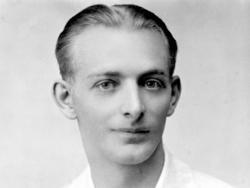 Austria- und Wunderteam-Legende Matthias Sindelar ist der personifizierte Beweis für die Notwendigkeit einer historischen Studie