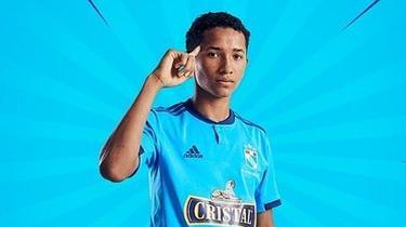 BVB und FC Bayern angeblich an Freddy Castro interessiert