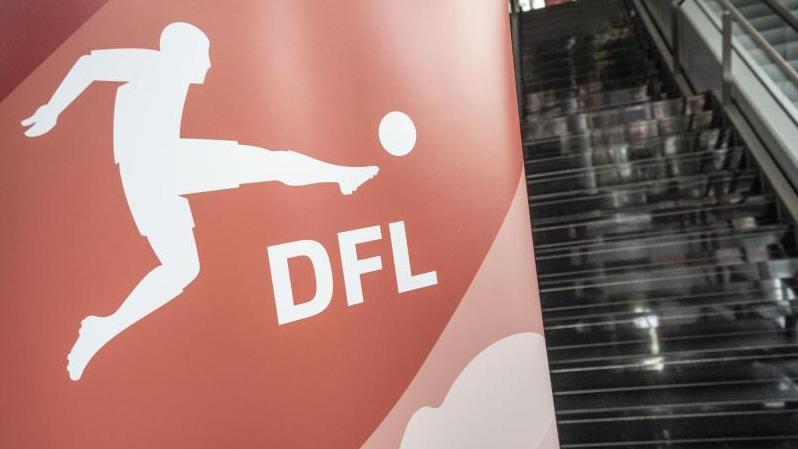 Die DFL bezog in einer gemeinsamen Mitteilung mit dem DFB Stellung