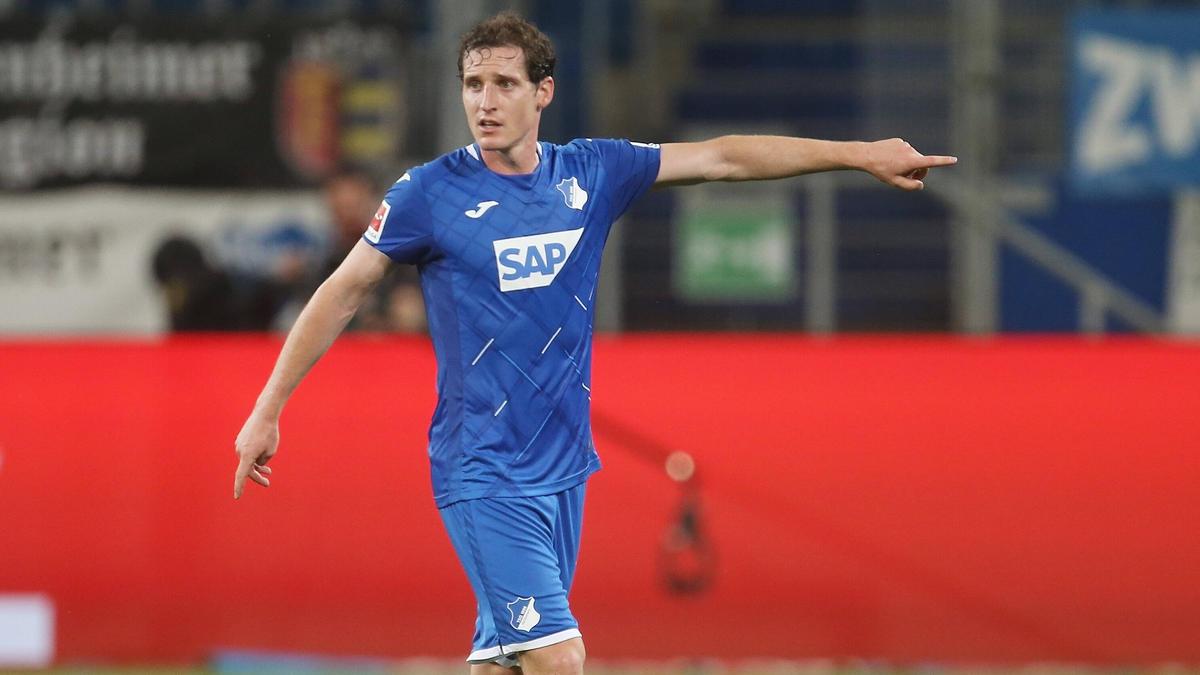 Kehrt Sebastian Rudy zurück zum FC Schalke 04?