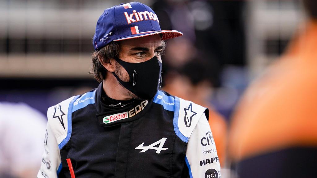 Prost-sieht-bereits-Alonso-Effekt-bei-Alpine