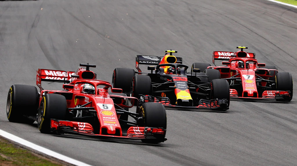 formel 1 teams um ferrari zweifeln an berhol regeln 2019. Black Bedroom Furniture Sets. Home Design Ideas