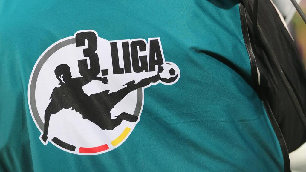 Die 3. Liga soll weiterhin eingleisig bleiben