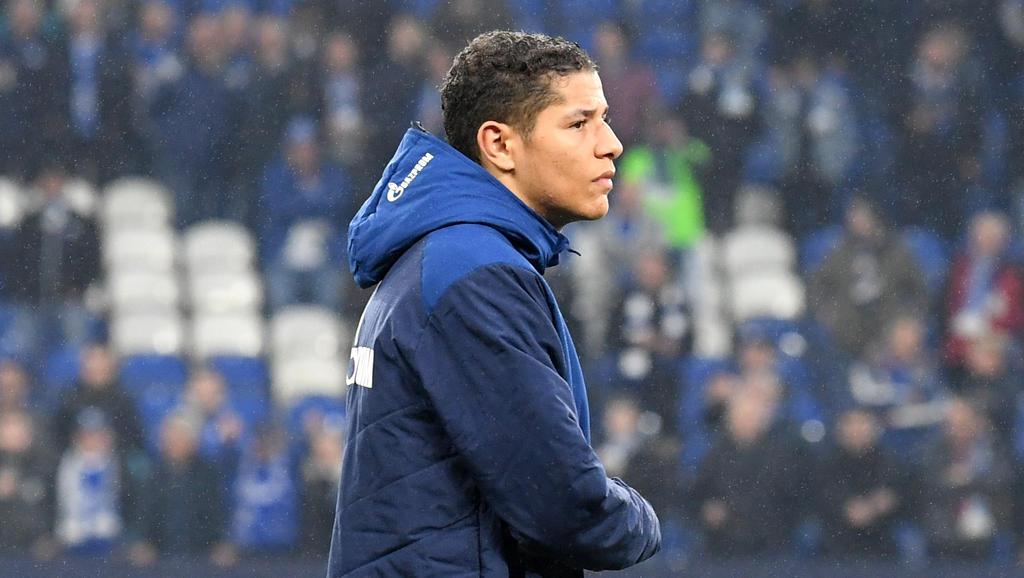 Bruma hat wohl keine Zukunft beim FC Schalke 04