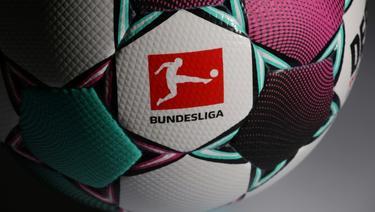 DFB und DFL entschädigen die Landesverbände