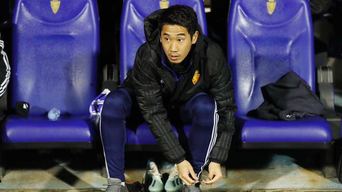 Shinji Kagawa prägte das Offensivspiel des BVB über Jahre hinweg