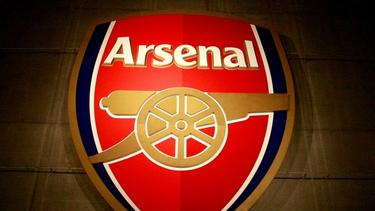 Arsenal engagiert sich weiter im Klimaschutz