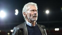 Paul Breitner attackiert die Verantwortlichen des FC Bayern