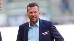Lothar Matthäus sieht in Niko Kovac die Ursache für die Bayern-Krise
