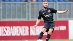 Marc Stendera von Eintracht Frankfurt zum 1. FC Köln?