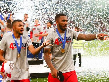 RB Salzburg beginnt die Titelverteidigung im ÖFB-Cup in Deutschlandsberg