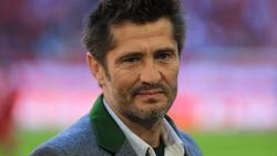 Bixente Lizarazu ordnete die Leistungen der Franzosen beim FC Bayern ein
