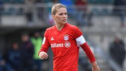 Gehaltsverzicht beim FC Bayern laut Leupolz kein Thema