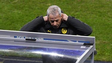 Stimmen zu den Spielen von BVB, FC Bayern, FC Schalke 04 und Co.