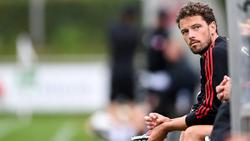 Maximilian Knauer erhält doch keinen Job beim 1. FC Nürnberg