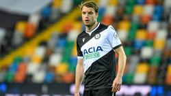 Thomas Ouwejan wechselt zum FC Schalke 04
