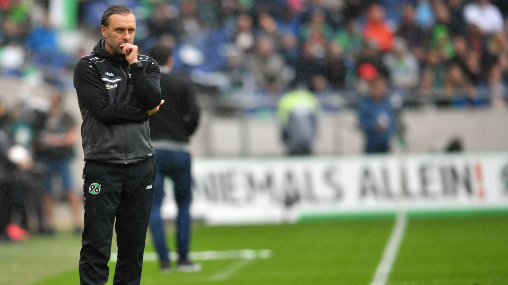 Nach 12 Jahren - Ribéry geht am Saisonende