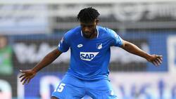 Kasim Adams wechselt auf Leihbasis zu Fortuna Düsseldorf