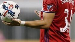 Die MLS stockt die Liga weiter auf