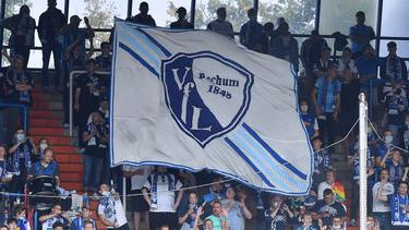 Der VfL Bochum lässt 15.000 Fans zu