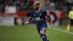 Neymar wollte im Sommer angeblich gern zum FC Barcelona zurück