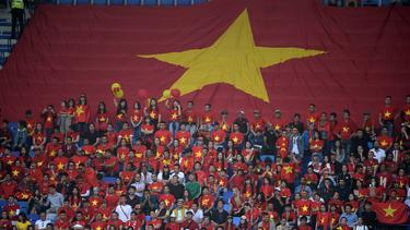 Update On Upcoming Fifa World Cup Qualifiers Football News Asian Qualifiers 2022
