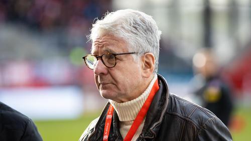 Marcel Reif erwartet ein Offensiv-Spektakel zwischen dem BVB und PSG