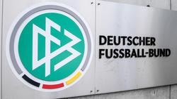 DFB unterstützt Stiftungen