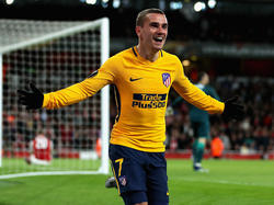 Atletico  fed up  over Barca s pursuit of Griezmann a4a72be9ef8