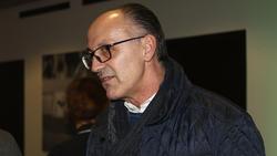 Jürgen Kohler bewertete die Kader des FC Bayern und des BVB