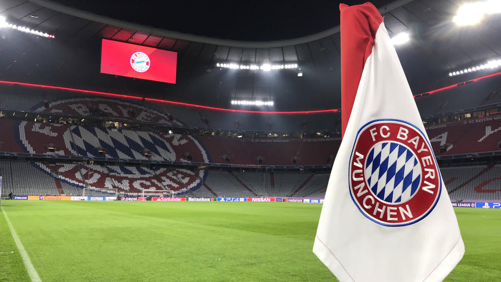 Das Rückspiel zwischen dem FC Bayern und dem FC Chelsea muss verschoben werden