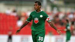 Marcelinho beendet nach 29 Profi-Jahren seine Karriere