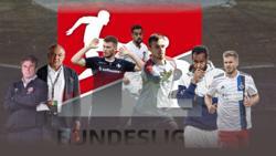 2. Bundesliga: Scheitert der HSV erneut? Was reißen die Talente des FC Bayern?
