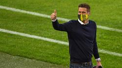 Sebastian Kehl hat beim BVB verlängert