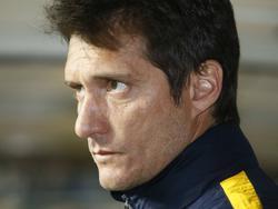 Barros Scheletto quedó eliminado con Boca en cuartos de Copa. (Foto: Imago)