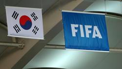 Südkorea trifft in der WM-Qualifikation auf den Nachbarn aus dem Norden