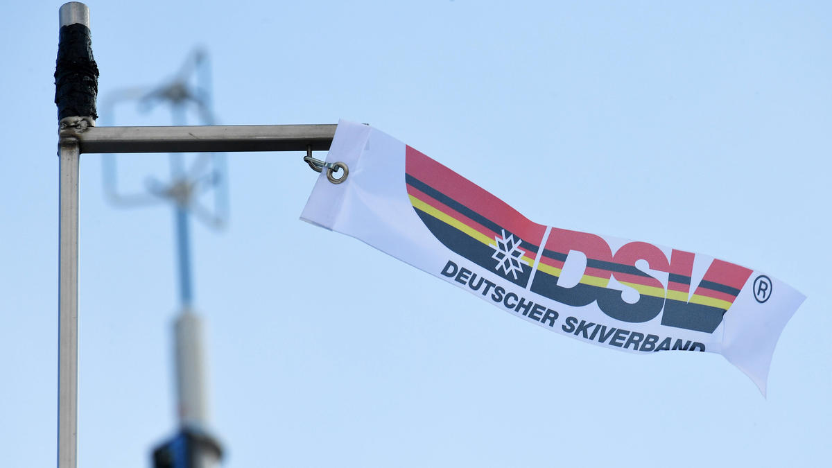 Der Deutsche Skiverband (DSV) und Sportfive verlängern langfristig