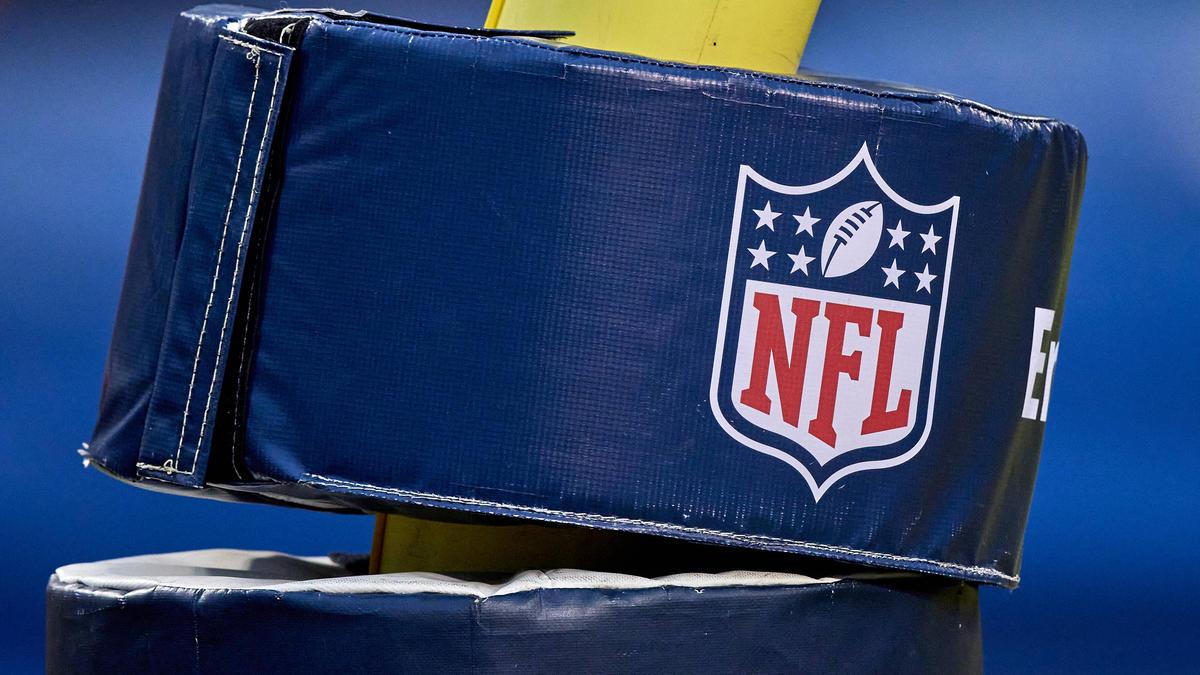 Die NFL stellt ihren neuen Spielplan vor
