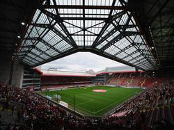 Für das Länderspiel in Kaiserslautern gibt es noch Restkarten