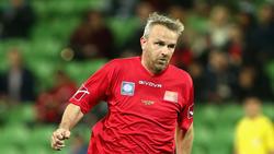 Dietmar Hamann übte harsche Kritik am Führungsstil des FC Bayern
