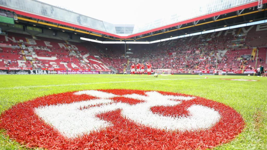 Der 1. FC Kaiserslautern trifft bald auf Mannheim