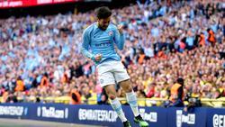 David Silva termina contrato con el City el 30 de junio.