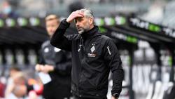 Marco Rose wechselt im Sommer zum BVB