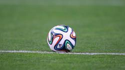 Findet die Fußball-WM 2030 in Griechenland, Bulgarien, Rumänien und Serbien statt?