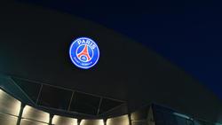 PSG baut in Deutschland eine Akademie auf