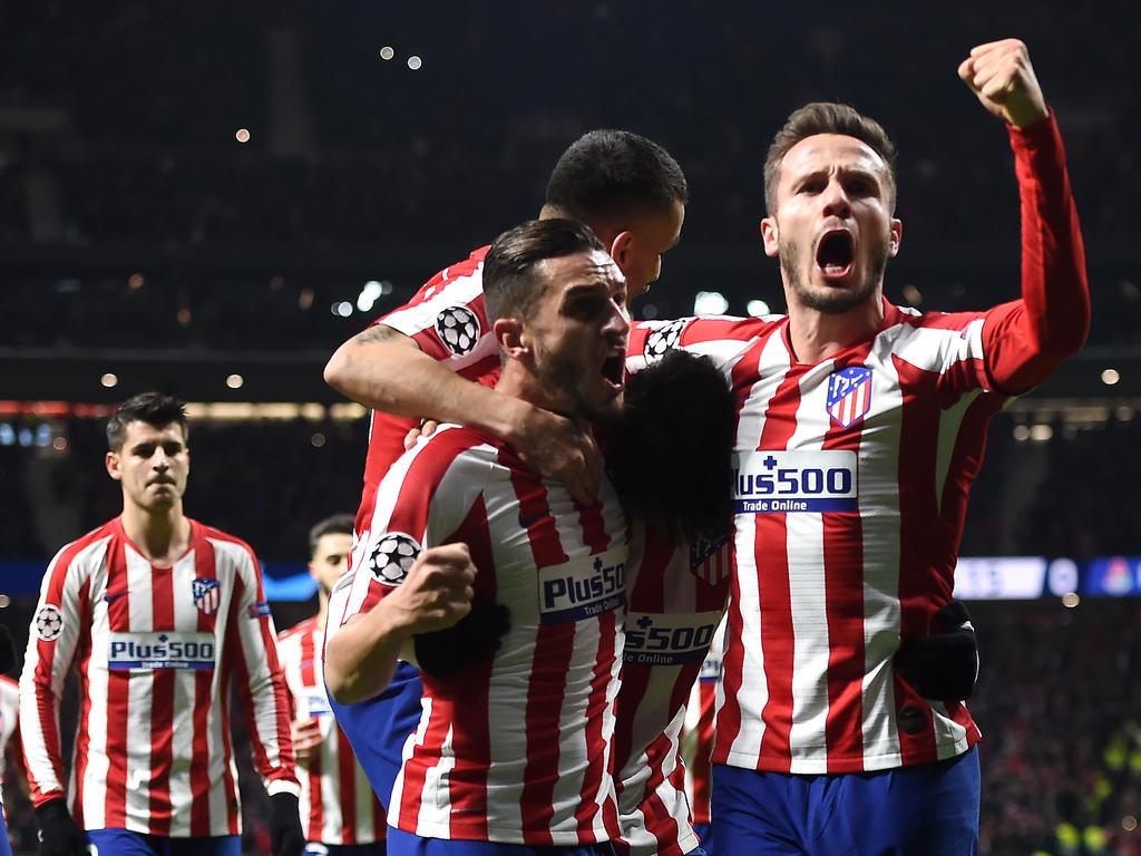 Emir Dilaver musste sich mit Zagreb Manchester City geschlagen geben