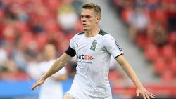 Matthias Ginter hat es zum Bundesliga- und Nationalspieler gebracht