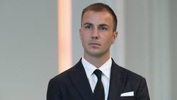 Nach seinem Aus beim BVB immer noch vereinslos: Mario Götze